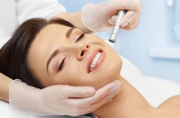 Peeling: o que você precisa saber sobre o tratamento estético mais procurado