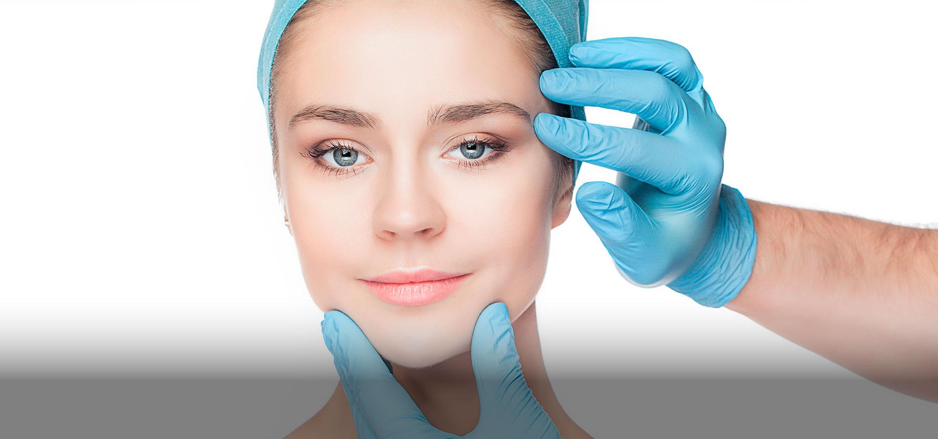 peeling e seus efeitos na pele