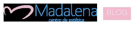Blog Madalena Centro de Estética