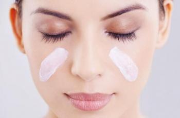Hidratação facial: evite os principais sinais de envelhecimento